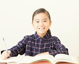 小学3・4年生コース