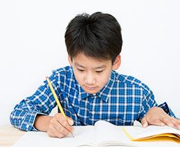 小学5・6年生コース